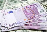 Воронежские банки ввели ограничения на выдачу валюты в одни руки