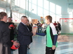 Турнир по многоборью памяти Буданцева В.А. 119149