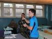 Турнир по многоборью памяти Буданцева В.А. 119154