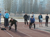 Турнир по многоборью памяти Буданцева В.А. 119173