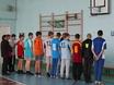 Турнир по многоборью памяти Буданцева В.А. 119206