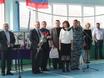 Турнир по многоборью памяти Буданцева В.А. 119210