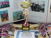 Турнир по многоборью памяти Буданцева В.А. 119215