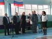 Турнир по многоборью памяти Буданцева В.А. 119216