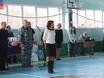 Турнир по многоборью памяти Буданцева В.А. 119217