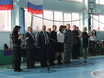 Турнир по многоборью памяти Буданцева В.А. 119218