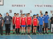 Турнир по многоборью памяти Буданцева В.А. 119226