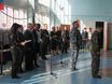 Турнир по многоборью памяти Буданцева В.А. 119229