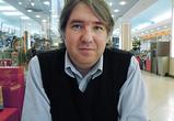 Геннадий Петров: «За 24 года помощи людям я неоднократно перегорал»