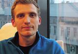 Кирилл Рюмшин: «Я ни разу не видел, чтобы ребёнок при виде супа плакал»