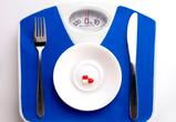 Apteka.ru собрала каталог предновогодних средств для похудения