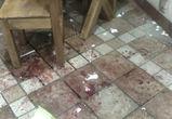 В кафе на проспекте Революции девушка пробила парню голову пивной кружкой