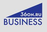 Кризис на Украине и его влияние на экономику Воронежской области