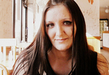 Наталья Соколова: «Приют для матерей-одиночек я создала после выкидыша»