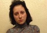 Полицейские разыскивают пропавшую в Воронеже несовершеннолетнюю