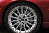 Нововоронежский отдел образования купит скромное авто за полмиллиона рублей