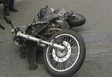 Под Воронежем судят водителя, сбившего насмерть двух юных байкеров