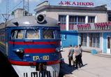 Воронежская область разработала правила градостроительства для крымского Джанкоя