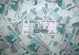 Воронежские власти заложили 9,3 млн в месяц на публикацию своих документов
