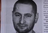 Полиция ищет пропавшего под Воронежем сотрудника исправительной колонии