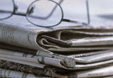 Самостоятельные доходы воронежских государственных СМИ выросли на 40 млн в год
