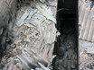 Руины Славяносербска 119986