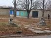 Руины Славяносербска 119990