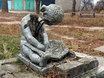 Руины Славяносербска 119994