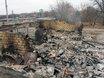 Руины Славяносербска 120004