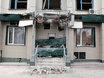 Руины Славяносербска 120047