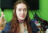Алиса Апрелева: «У меня есть ответственность перед Россией»