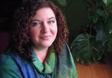 Елена Степакина: «Я стала помогать больным раком детям из чувства благодарности»