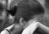 Под Воронежем молодой парень насиловал и грабил женщин