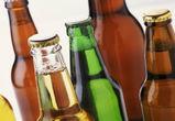 Функции по выдаче лицензий на продажу алкоголя передали воронежскому ДИЗО