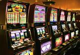6 миллионов рублей заработал владелец подпольного казино в Воронеже