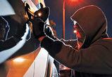 Клиент психоневрологического диспансера угнал машину в Воронеже