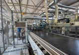 Промышленность Воронежской области готова к импортозамещению