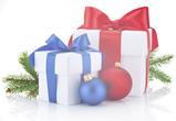 Приятные и полезные подарки к Новому году без лишних затрат!