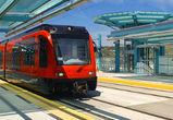В Воронеже ищут инвесторов проекта скоростного трамвая за 89 млрд через интернет
