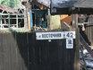 """Будни Новороссии: руины  Кировска после обстрела украинскими """"Градами"""" 120343"""