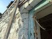 """Будни Новороссии: руины  Кировска после обстрела украинскими """"Градами"""" 120344"""