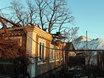 """Будни Новороссии: руины  Кировска после обстрела украинскими """"Градами"""" 120353"""