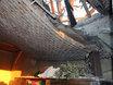 """Будни Новороссии: руины  Кировска после обстрела украинскими """"Градами"""" 120365"""