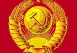 Воронежские коммунисты требуют отставки главы департамента ЖКХ