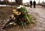 Врач «скорой»: после аварии в Семилуках водитель «Туарега» вел себя неадекватно