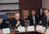 Концептуальные проблемы стратегии импортозамещения Воронежской области