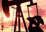Энергетическая безопасность Воронежской области обеспечена