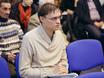 ГАЖ: мастер-класс Галины Араповой 120819