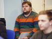 ГАЖ: мастер-класс Галины Араповой 120821