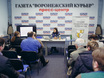 ГАЖ: мастер-класс Галины Араповой 120832